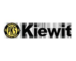 Kiewit-250x200