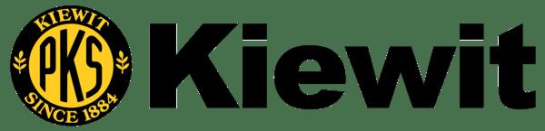 Kiewit-Large