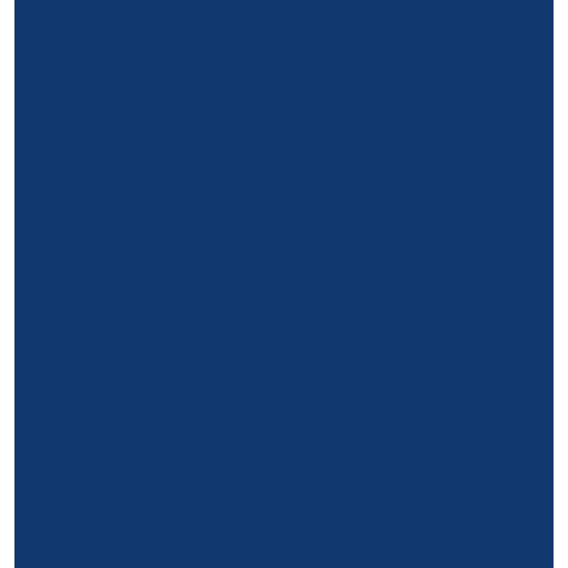 OperatorPRO-Icons-Dashboard