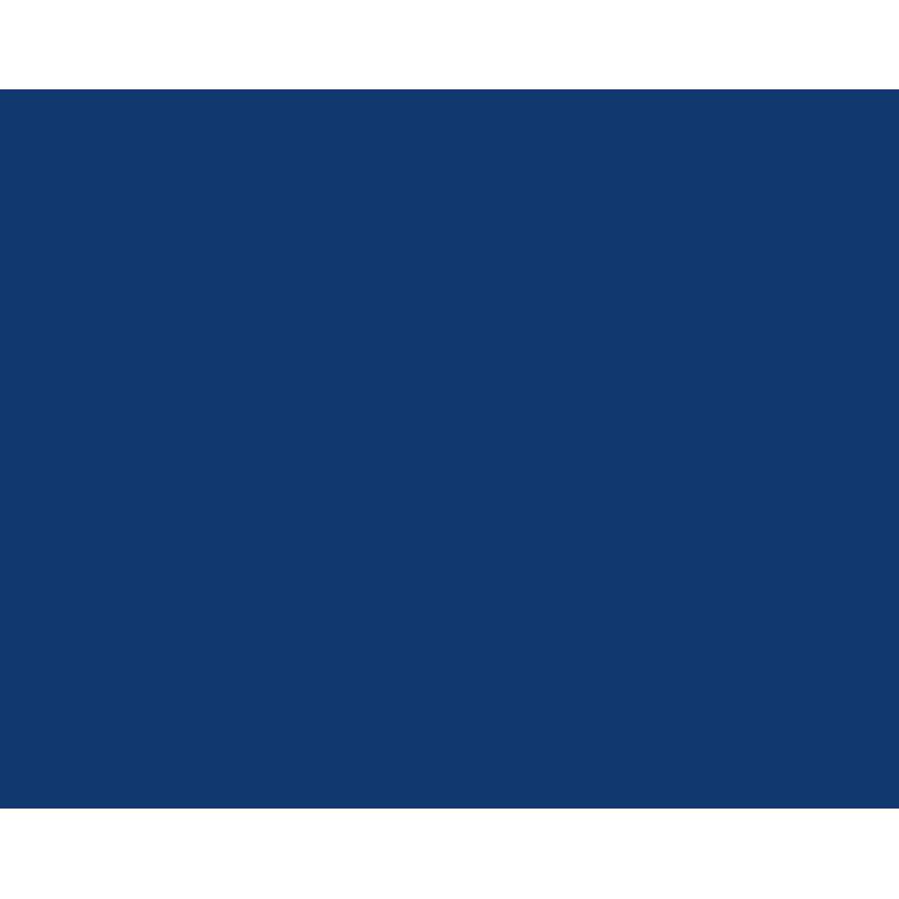 OperatorPRO-Icons-Evaluations