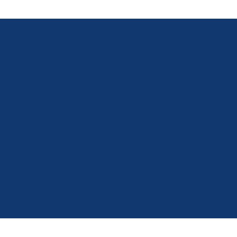 OperatorPRO-Icons-Shifts